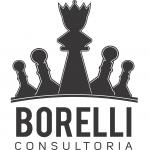 Borelli Consultoria