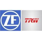 ZF TRW