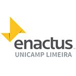 Enactus - UNICAMP Limeira