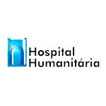 Hospital Humanitária
