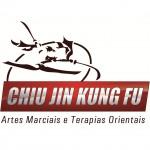 Chiu Jin Kung Fu
