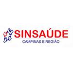 Sinsaúde - Campinas