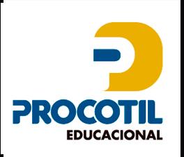 Procotil