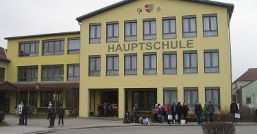 4harmannsdorf_1