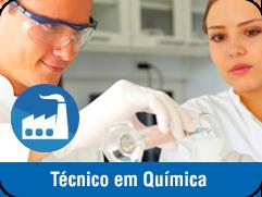 Industrial_Te¦ücnico-em-Qui¦ümica