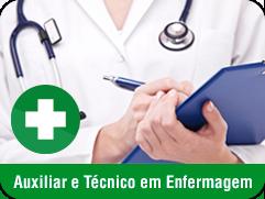 Sau¦üde_Auxiliar-e-Te¦ücnico-em-Enfermagem